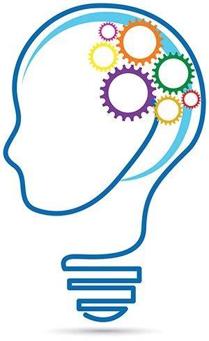 Brain and behavior research paper topics